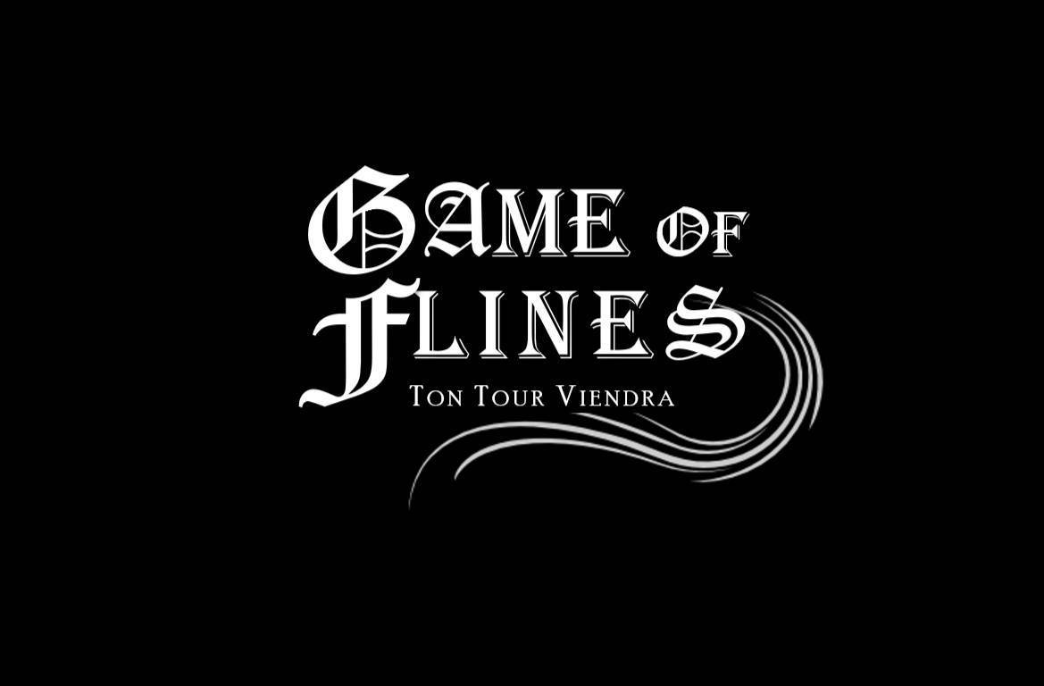 Game of Flines